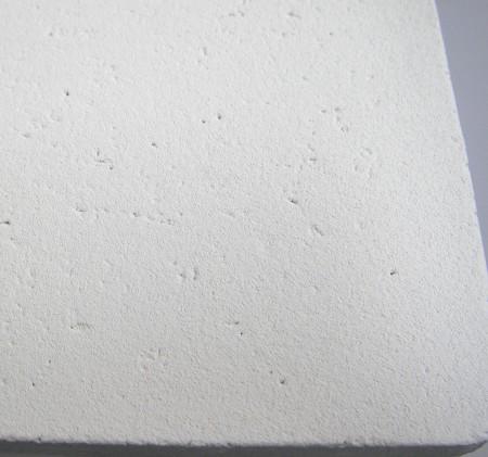 酸化物結合SiC板コーティング表面