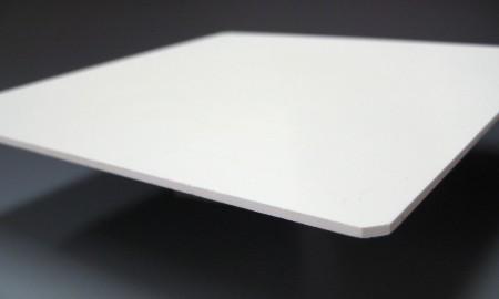 DKA-86 : 150x150x2t 両面研磨品