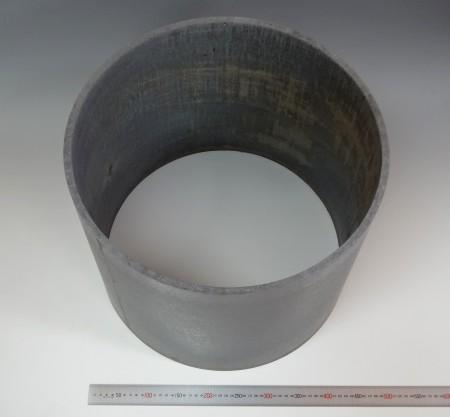 2013Nov SiCスリーブ445-425x380mmb