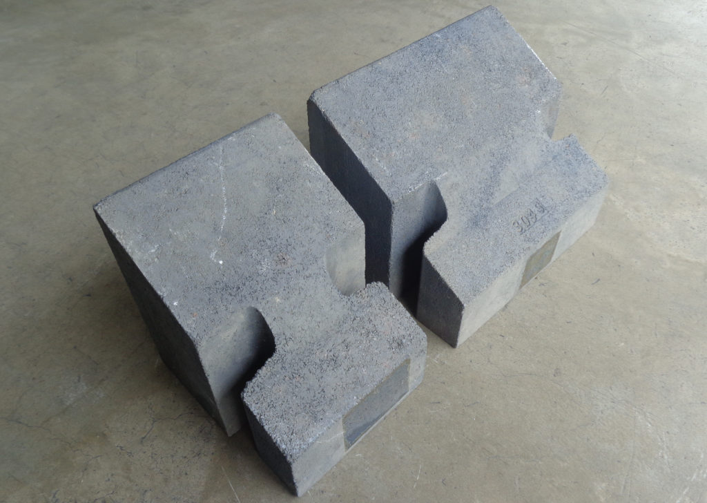 Incinerator brick1