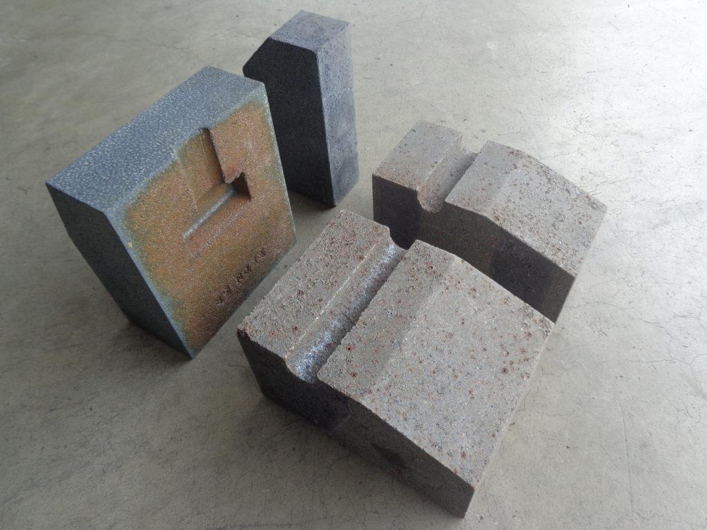 Incinerator brick2