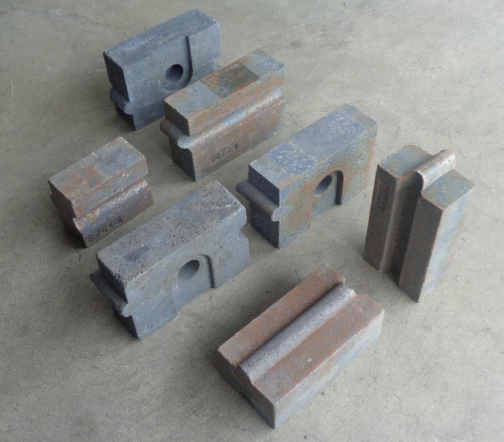Incinerator brick3