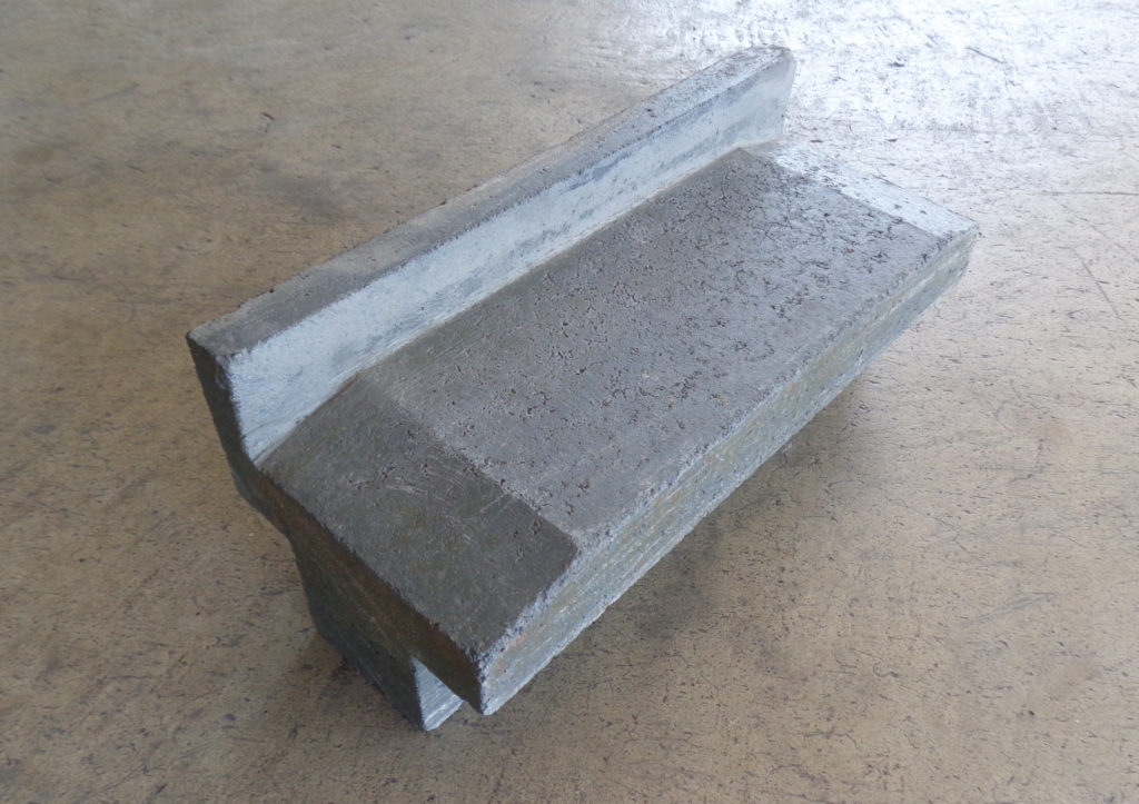 Rail for heat treatment2