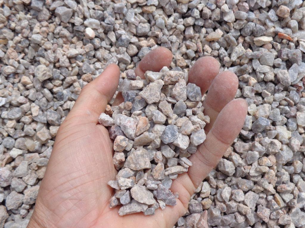 quartz UP